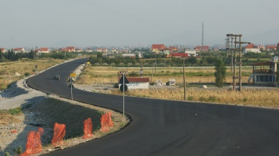 Runner up gets Albanian motorway concession after crying foul over corruption